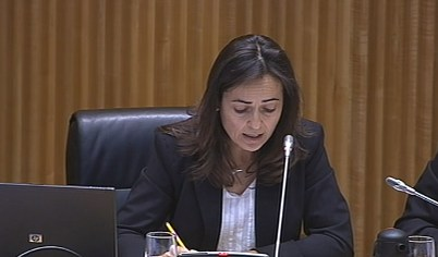 María Seguí Gómez