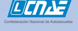 cnae autoescuelas