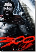 300poster2_2