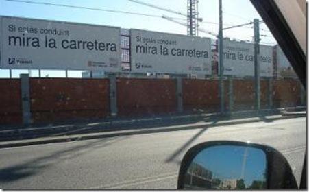 dgt_carteles