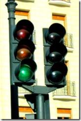 semaforos_varios