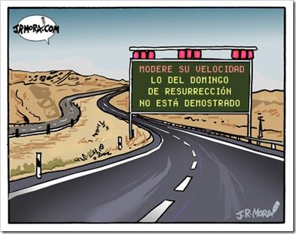 slogan-trafico-ss