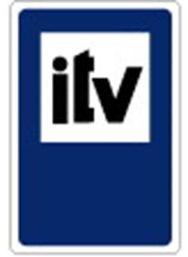 ITV Inspección Tecnica de Vehiculos