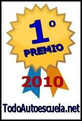premios internet 1