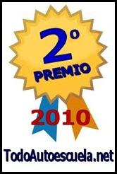 premios internet 2